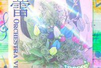 Download [Single] GReeeeN – Tsubomi (Orchestra ver.) GReeeeN – 蕾 (Orchestra ver.) [Mp3 320Kbps Rar] [ 2021.05.03] zip flac aac Mp3