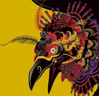 Download [Single] Wagakki Band – Starlight 和楽器バンド – Starlight [Mp3 320Kbps Rar] [2021.05.04] zip flac aac Mp3