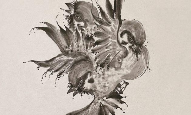 Download [Single] FLOW – United Sparrows [Mp3/320Kbps/Rar] [ 2021.05.26] zip flac aac Mp3