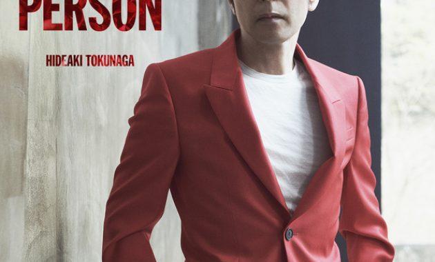 Download [Album] Hideaki Tokunaga – LOVE PERSON / 徳永英明 – LOVE PERSON [Mp3/320Kbps/Rar] [ 2021.06.02] zip flac aac Mp3