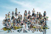 Download [Single] Nogizaka46 – Gomenne Fingers crossed (Special Edition) / 乃木坂46 – ごめんねFingers crossed (Special Edition) [Mp3/320Kbps/Rar] [ 2021.06.11] zip flac aac Mp3