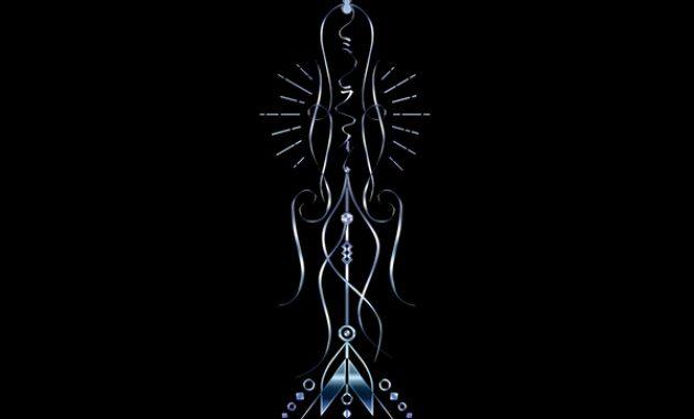 Download [Single] L'Arc~en~Ciel – Mirai / L'Arc~en~Ciel – ミライ [Mp3/320Kbps/Rar] [ 2021.05.31] zip flac aac Mp3