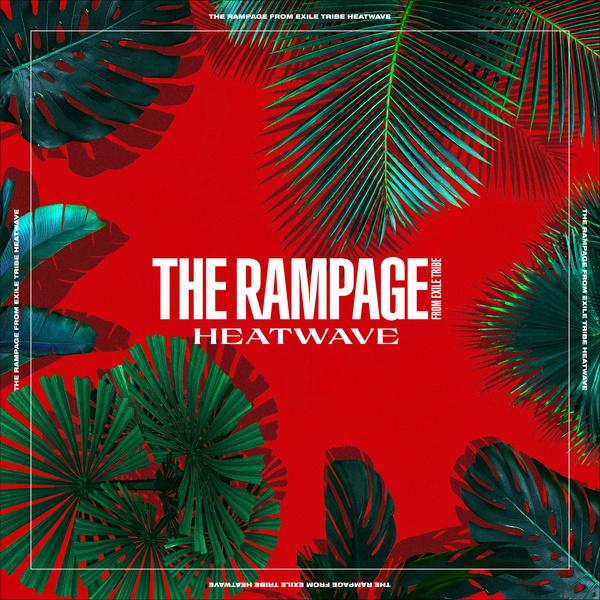 Download [Single] Kami-sama, Boku wa Kizuite Shimatta – Panspermia / 神様、僕は気づいてしまった – パンスペルミア [Mp3/320Kbps/Rar] [ 2021.06.07] zip flac aac Mp3