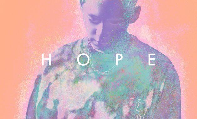 Download [Album] Shota Shimizu – HOPE 清水翔太 – HOPE [Mp3320KbpsRar] [ 2021.07.21] zip flac aac Mp3