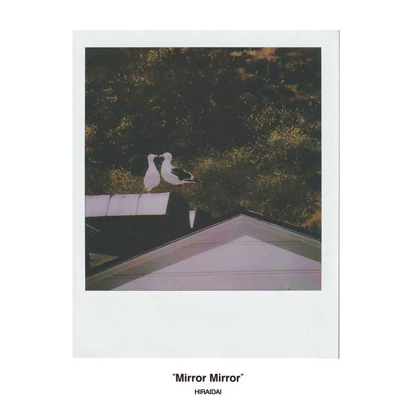 Download [Single] Dai Hirai – MIRROR MIRROR 平井大 – MIRROR MIRROR [Mp3320KbpsRar] [ 2021.07.25] zip flac aac Mp3