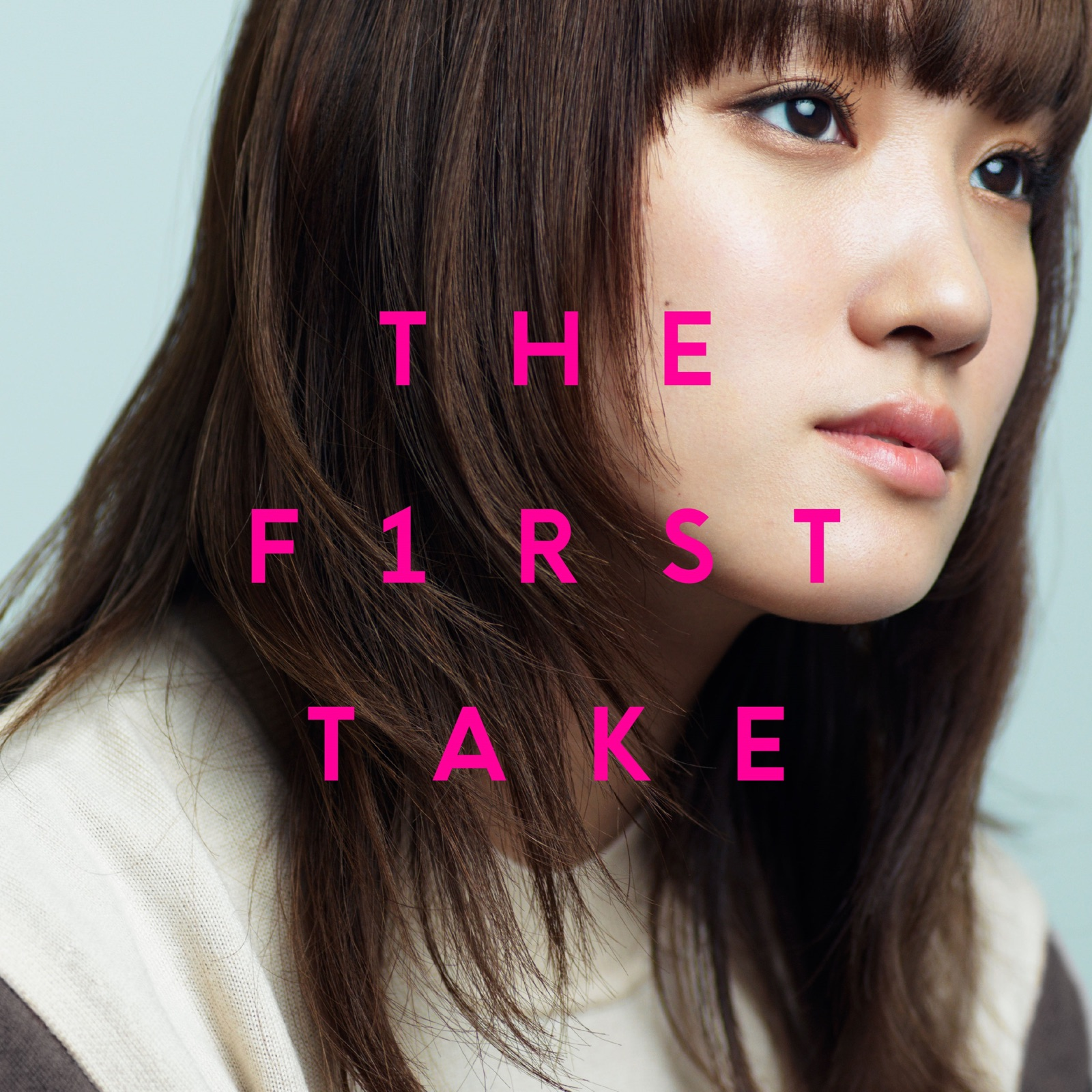 Download [Single] Reina – Boku dake wo – From THE FIRST TAKE 麗奈 – 僕だけを – From THE FIRST TAKE [Mp3320KbpsRar] [ 2021.07.26] zip flac aac Mp3