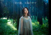 Download [Single] moumoon – Kiminotonari, taiyo no shita de moumoon – 君の隣、太陽の下で [Mp3320KbpsRar] [ 2021.07.26] zip flac aac Mp3