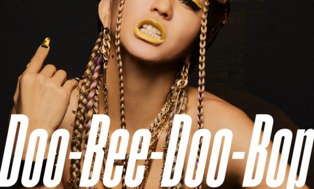 Download [Single] Koda Kumi – Doo-Bee-Doo-Bop 倖田來未 – Doo-Bee-Doo-Bop [Mp3320KbpsRar] [ 2021.08.18] zip flac aac Mp3