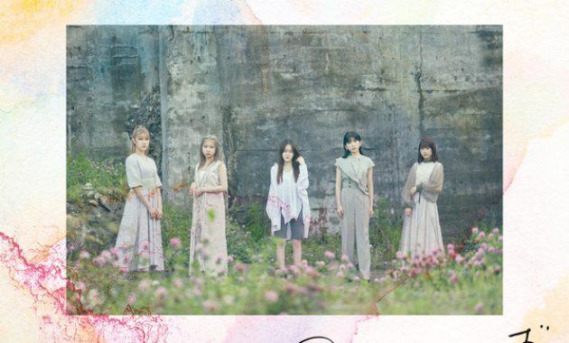Download [Single] Little Glee Monster – Kimi to Ireba -complete ver Little Glee Monster – 君といれば-complete ver.- [Mp3320KbpsRar] [ 2021.08.15