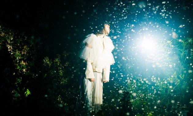 Download [Single] majiko – Shiroi semi majiko – 白い蝉 [Mp3320KbpsRar] [ 2021.08.18] zip flac aac Mp3