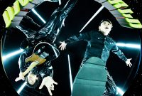 Download [Single] SKY-HI – Dive To World feat. Takuya Yamanaka (THE ORAL CIGARETTES) [Mp3320KbpsRar] [ 2021.09.01] zip flac aac Mp3