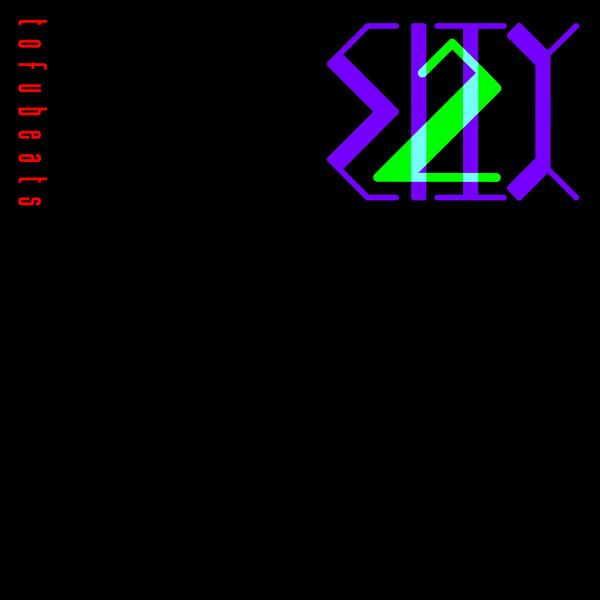 Download [Single] tofubeats – CITY2CITY [Mp3320KbpsRar] [ 2021.08.27] zip flac aac Mp3